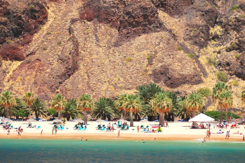 9 atrações imperdíveis na ilha de San Andrés | Qual Viagem