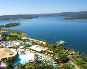 hotéis privé - lago_2015