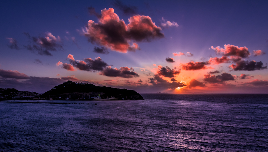Foto por Istock/ eyfoto