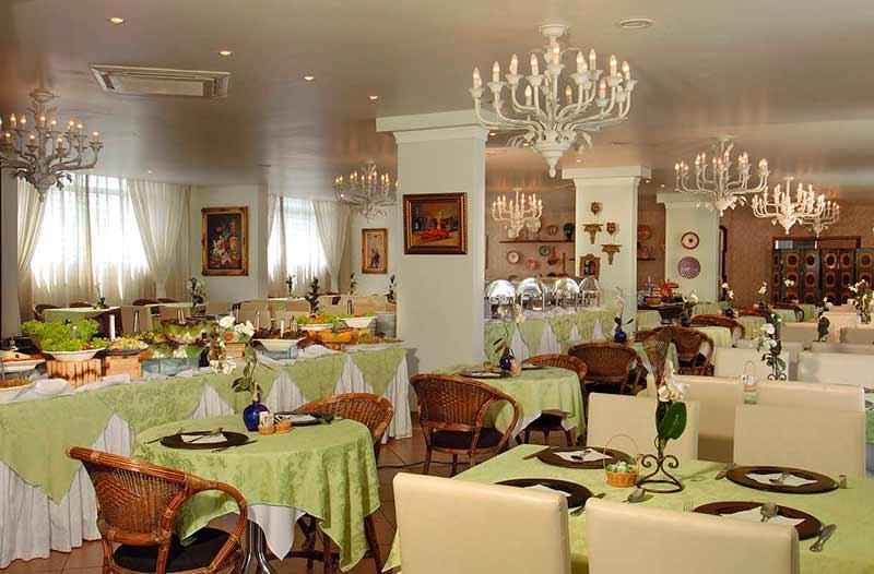 restaurante-firenze1 (1)