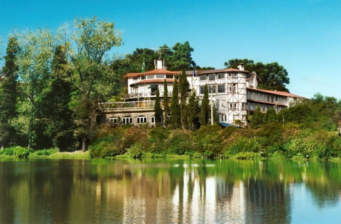 3. Hotel Estalagem St Hubertus_Gramado, Brazil-1 (1)