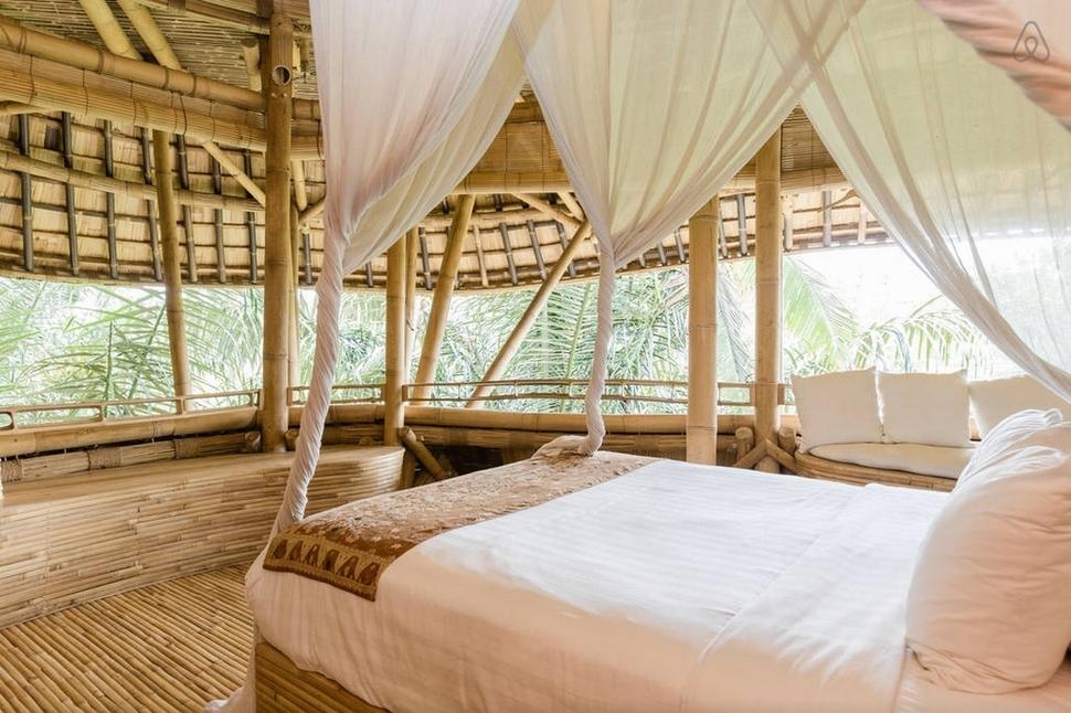 Bamboo-House-Abiansemal-Bali-Indonesia-3