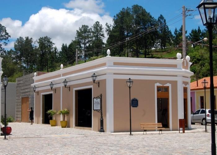 Luis-Carlos-Guararema-2-1024x732