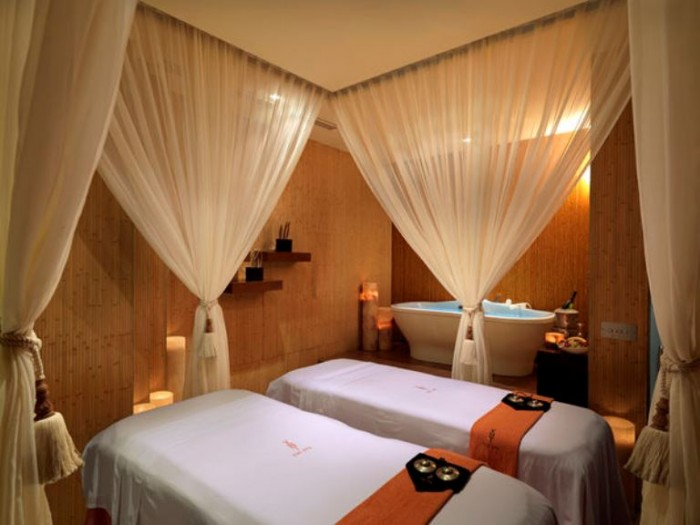 ParadisusCancun-YHI_SPA_Massagem_Casal