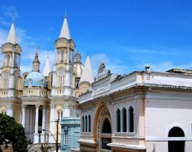 catedral de são sebastião 4