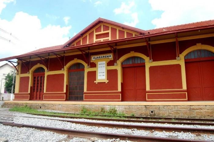 est-ferroviaria-guararema-1024x681