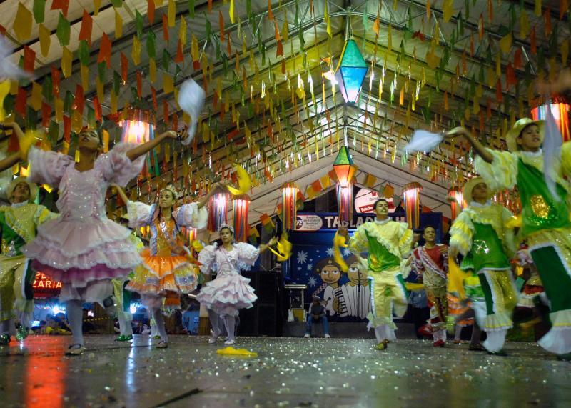 festejos-festa-junina