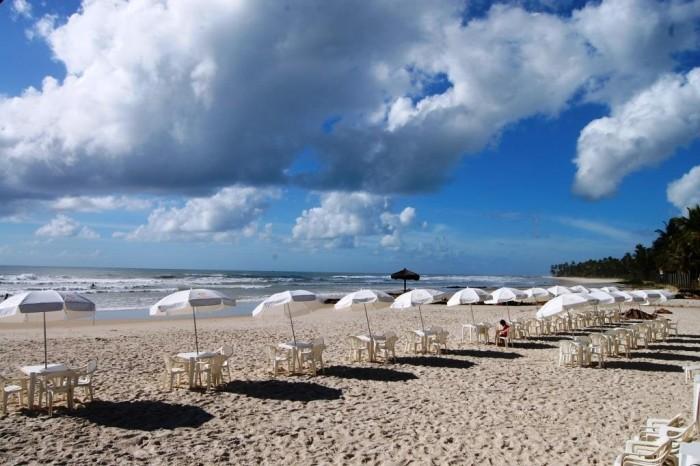 praia de canabrava 3