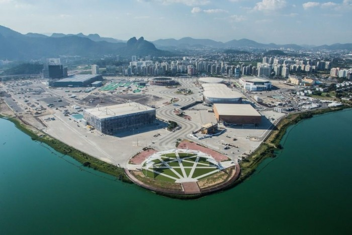 2016.04.04 Aerea Parque Olímpico-1_Renato Sette Camara_Prefeitura do Rio
