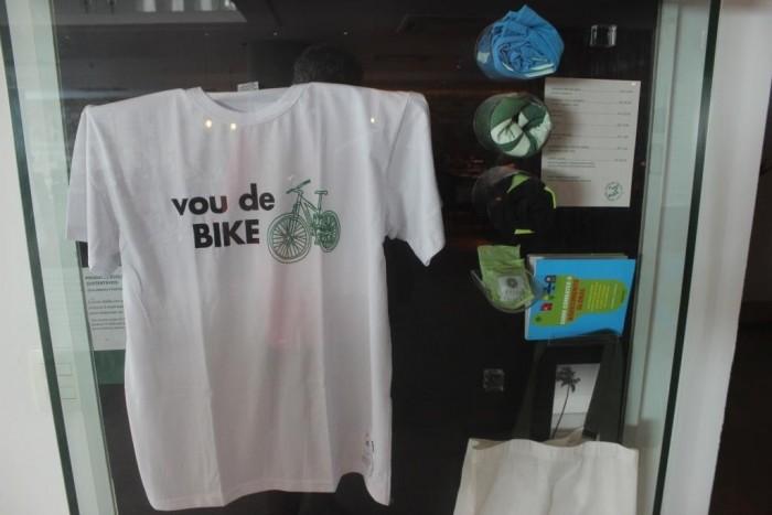 Boutique ecológica