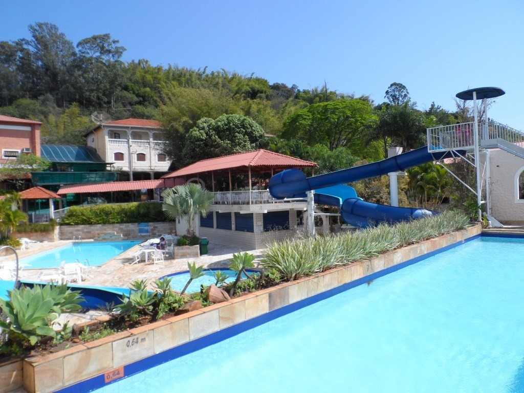 Colina Verde_piscina 1