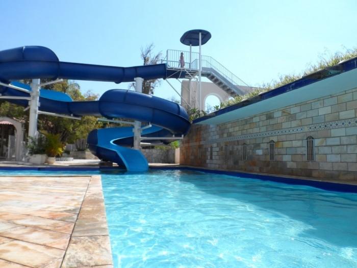 Colina Verde_piscina 4