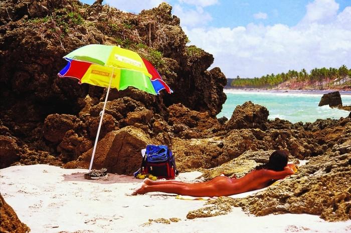 Praia-de-Tambaba-Fot-Cacio-Murilo