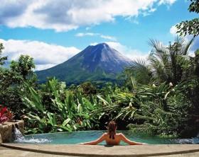 The Springs Resort & Spa at Arenal 2