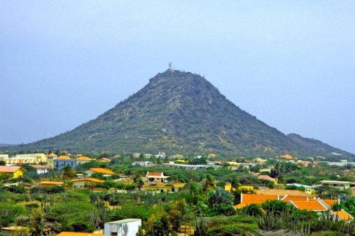 3 - Montanha Hooiberg 2_Credito_ATA.