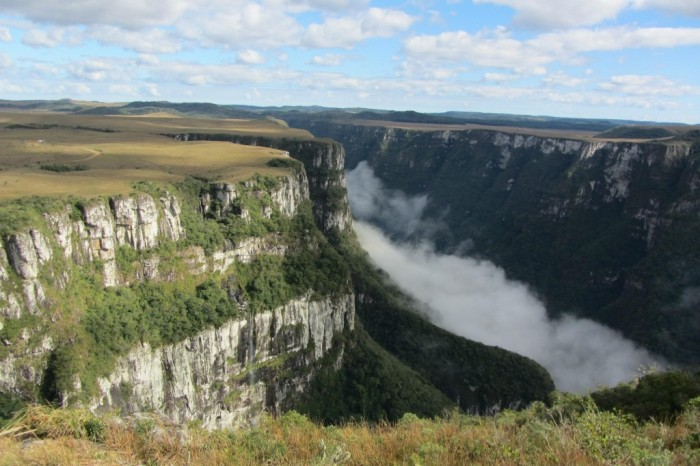 7. Fortaleza Canyon (2)