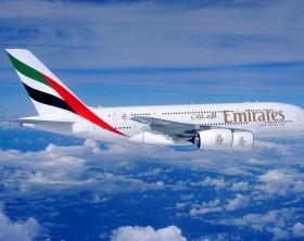 A380_10