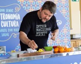 Festival Gastronomico (1)
