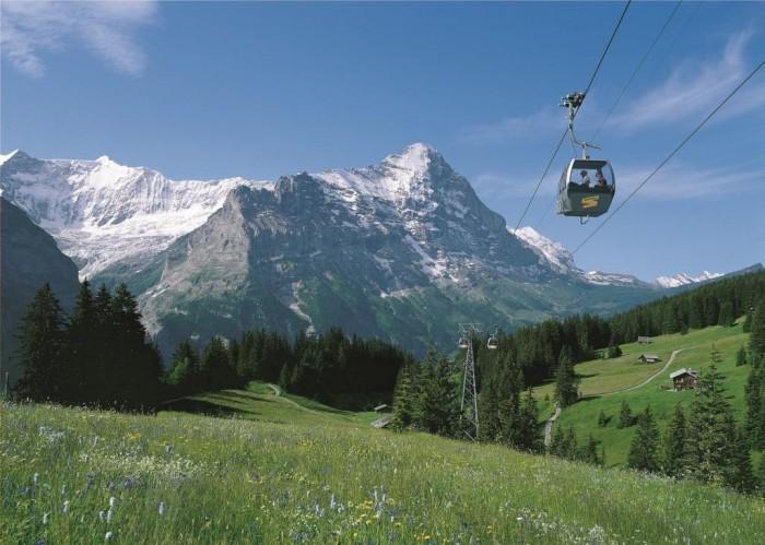 GF_n_0222_Firstbahn_Eiger_cmyk