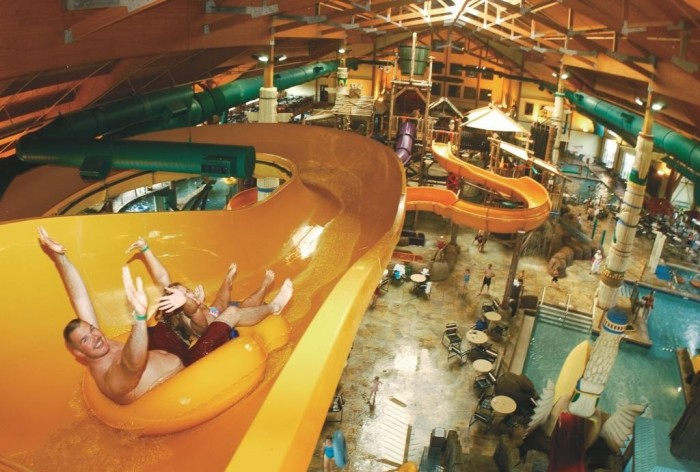 GREAT WOLF LODGE - GWL1.JPG