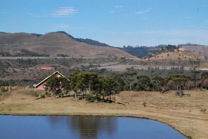 Monte Agudo 2 - Patrícia Chemin