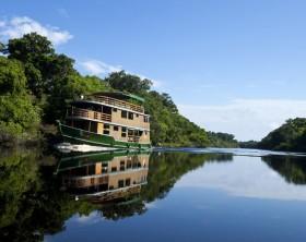 Navegar na Amazônia_3_Thais Antunes