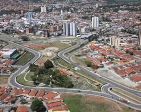 Parque_Cidade_0002 Alex Brito/PMJ