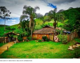Foto: Aniello de Vita - Expressão Studio