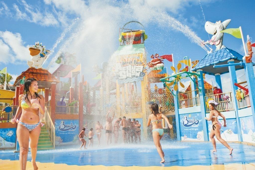 294682_641773_vt_beach_park_atracoes_01