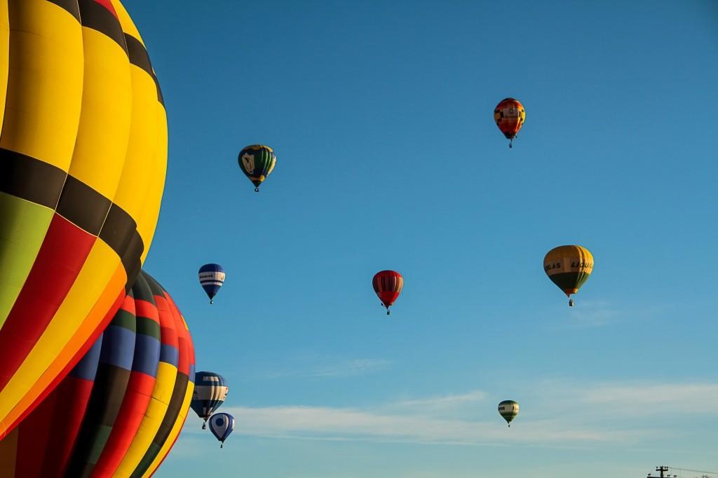 Balonismo - foto Adilson Zavarize (1)