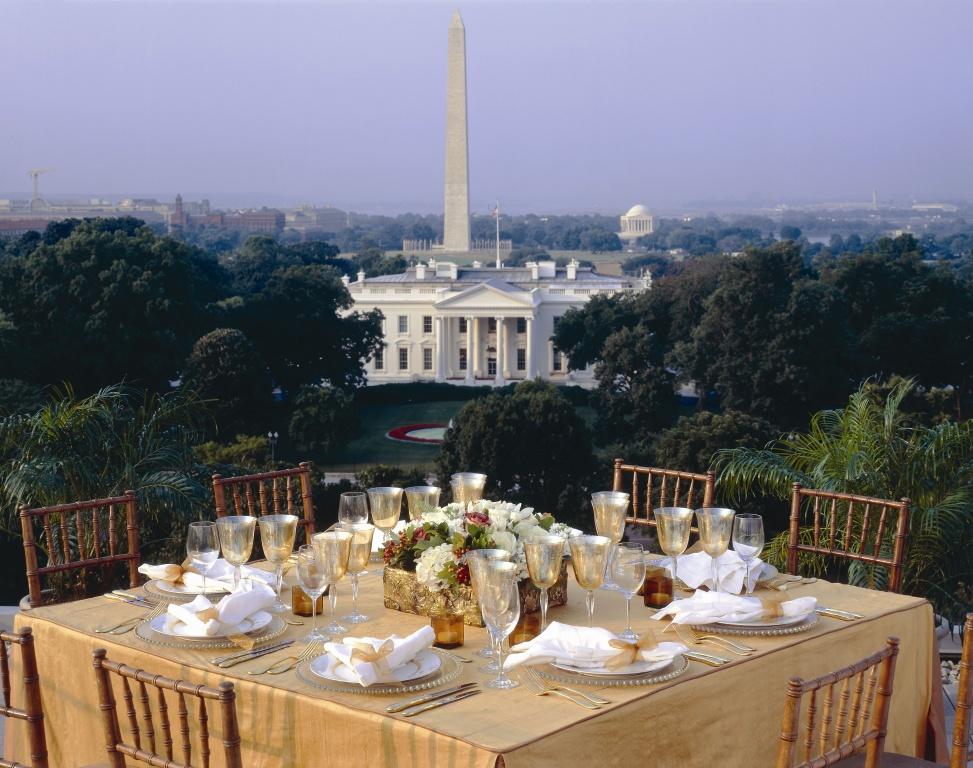 hay-adams-hotel-rooftop-dining