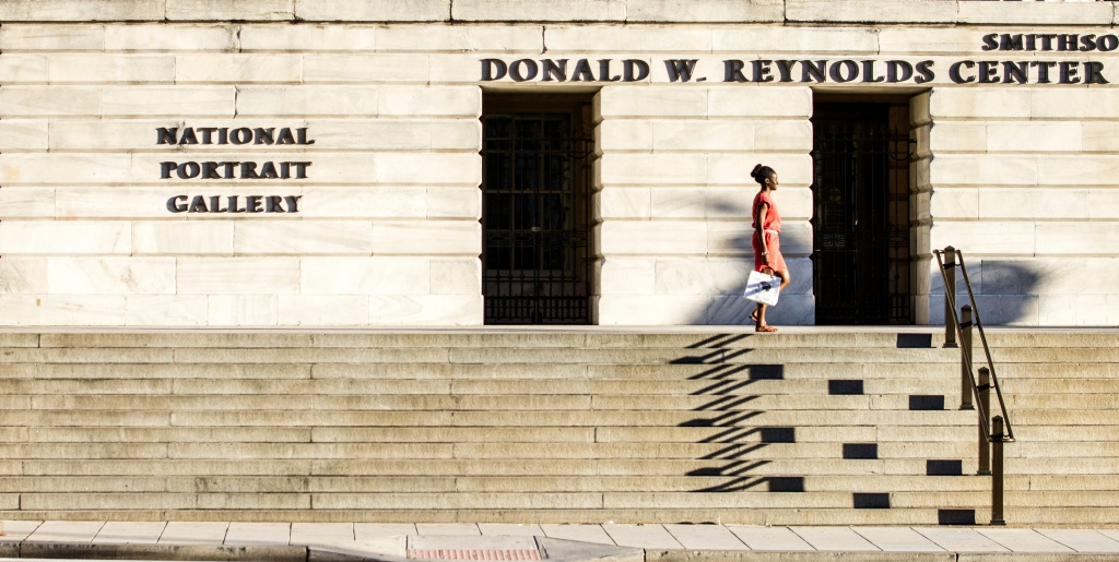 national_portrait_gallery_exterior2-1