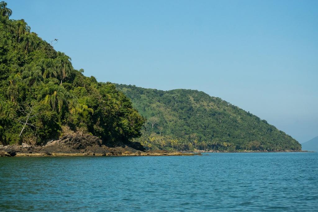 ssb-maresias-ilha-das-couves-foto-adilson-zavarize