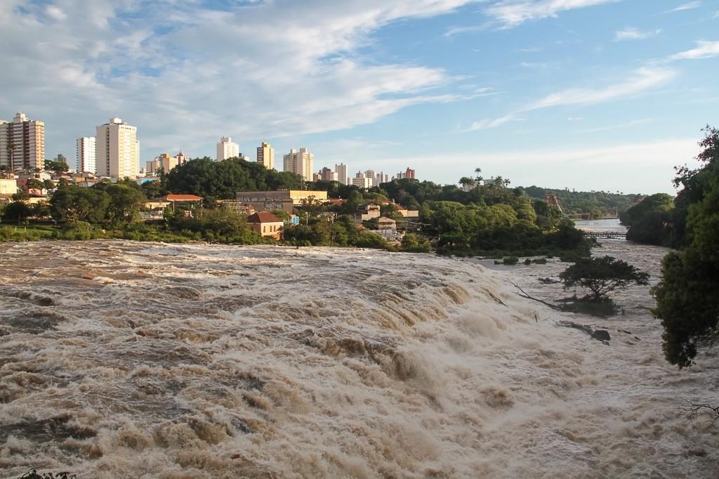 Salto do Rio - foto Adilson Zavarize (1)
