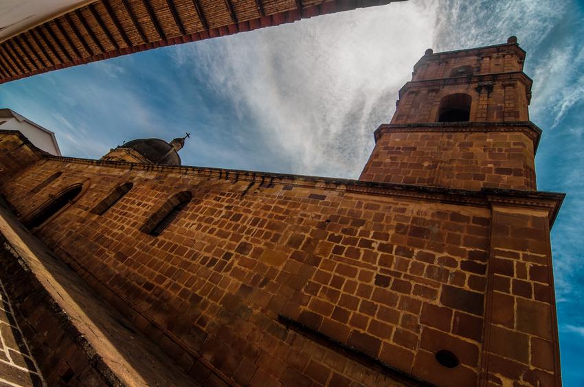 Foto por Istock/ DC_Colombia
