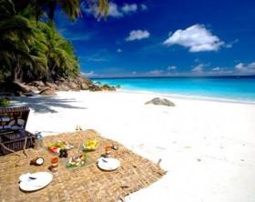 Crédito Fregate Island