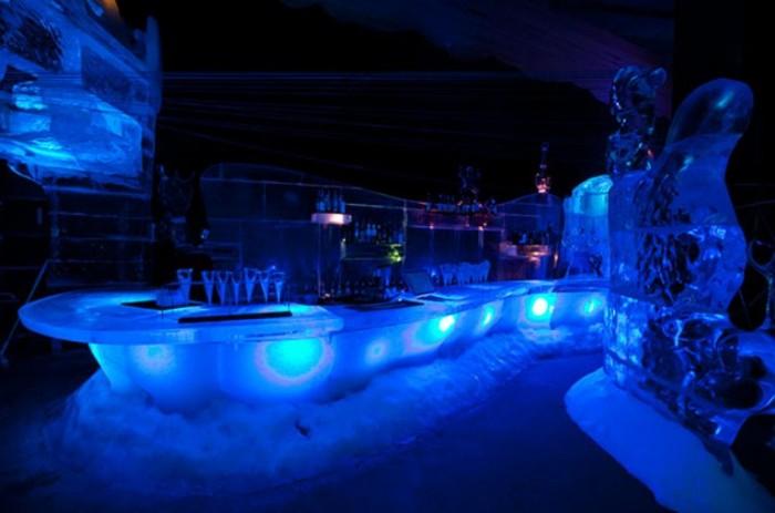 magic-ice-bar