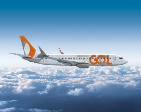 aeronave_gol_lateral-1