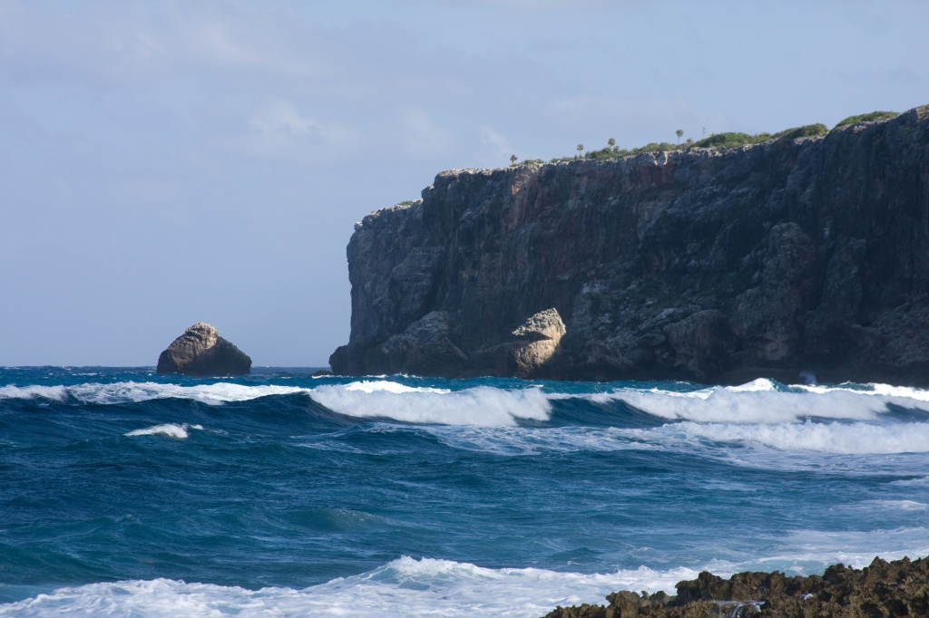 cayman-brac-northshore-and-the-bluff Foto por Cayman Islands Department of Tourism