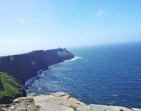 cliffs-vista-dos-montes