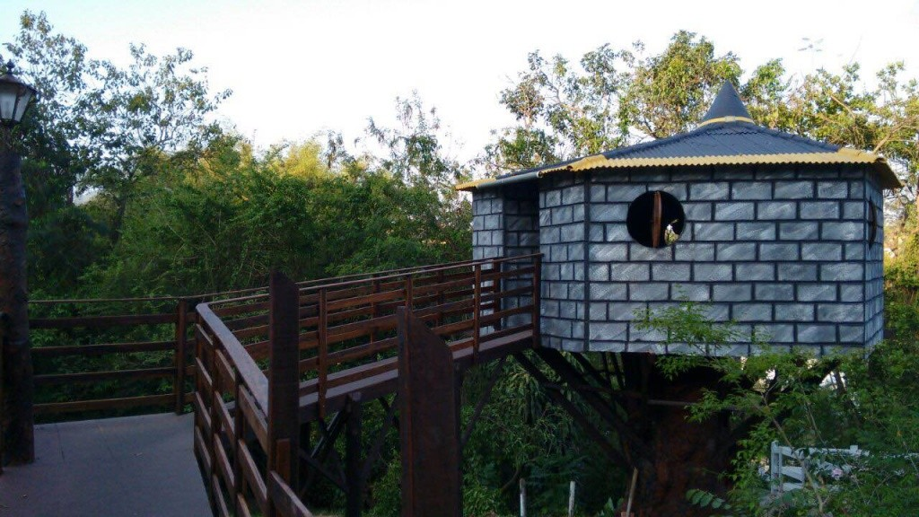 colina-verde-casinha-da-bruxa-1