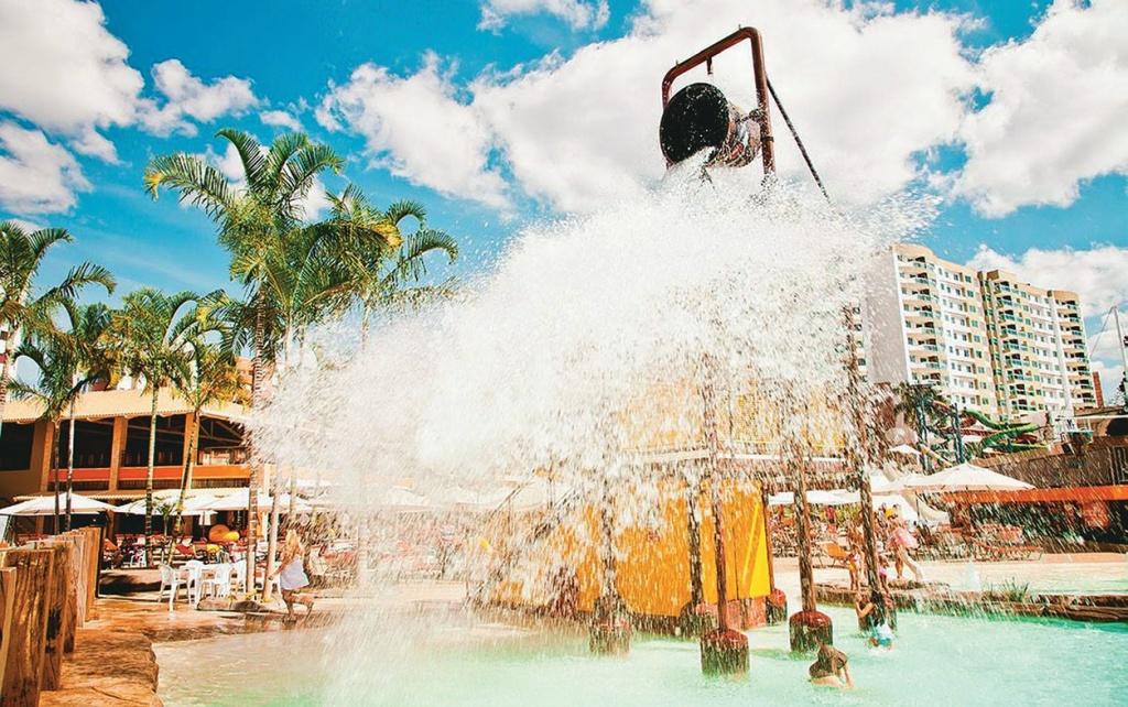 FOTO: PRIVEDIVERSAO.COM.BR