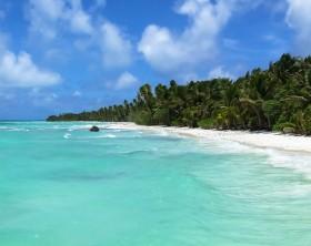 Arno Atoll (Marshallese: Ar?o,