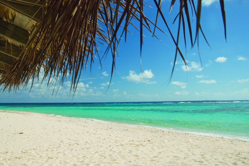 little-cayman-point-of-sand Foto por Cayman Islands Department of Tourism