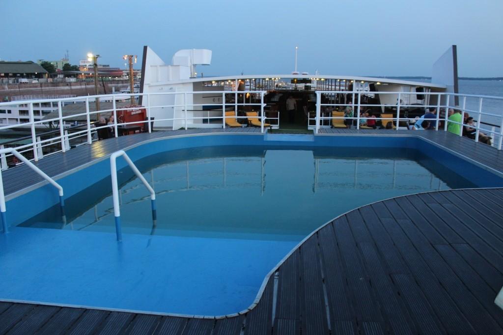 piscina-no-deck Claudio Oliva