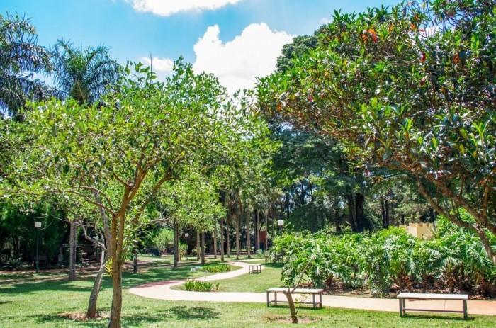 spa-jardim-da-serra-4