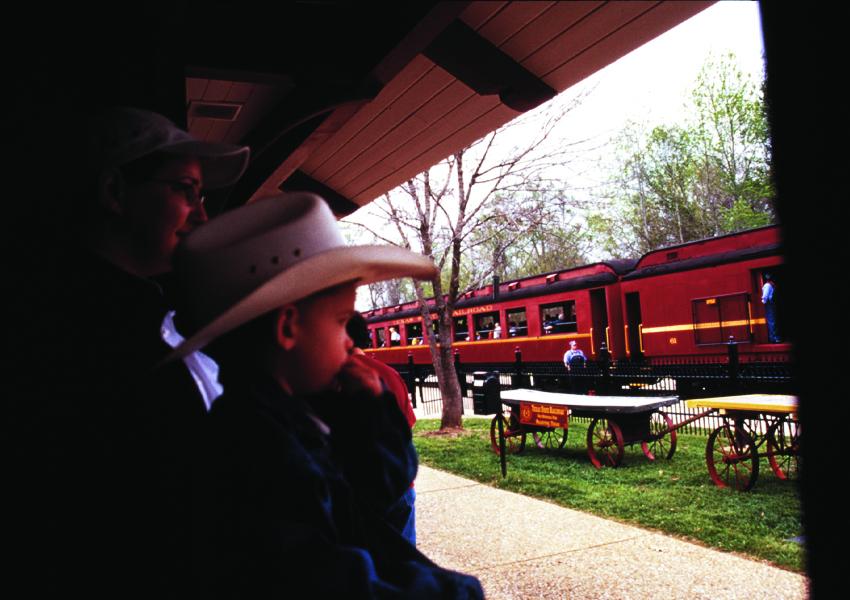 texas-state-railroad