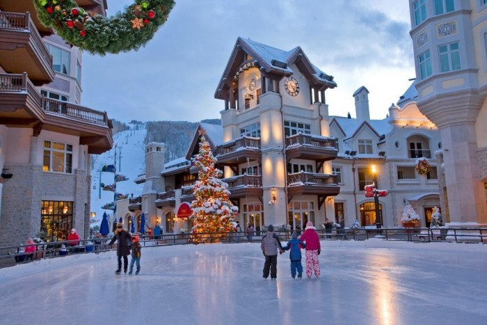 vail-mountain-arrabelle_at_vail_square_