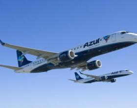 avioes-azul-linhas-aereas20140108_0001-1024x680