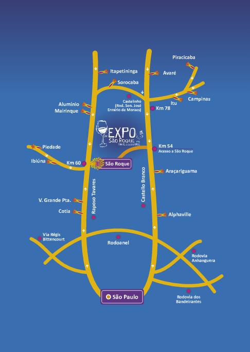 mapa-expo-sao-roque